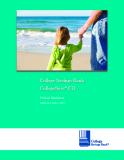 College Savings Bank CollegeSure® CD