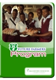 FUTURE FARMERS PROGRAM - SMALLHOLDERS FOUNDATION