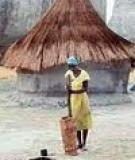 Forced Concubinage' in Zimbabwe