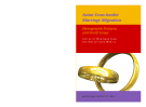 Asian Cross-border Marriage Migration -  Demographic Patterns and Social Issues (AUP - IIAS Publications)