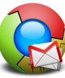 Cách gửi email mã hóa qua Gmail trên Chrome