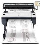 Giải pháp in ấn - Chuyên dụng hay đa năng