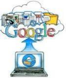 Google Docs & Spreadsheets: trò chơi hay công cụ