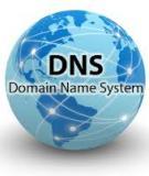 Máy chủ phân giải tên miền DNS là gì?