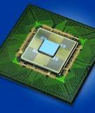 Máy tính lượng tử - tốc độ nhanh hơn 18 tỷ tỷ lần, liệu có thành thực tế?