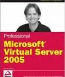 Những điều nên biết về Virtual Server mới