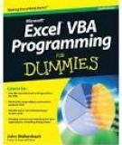 OpenOffice.org Calc bổ sung thêm phần hỗ trợ Excel VBA