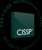 Sáu mẹo để có một chứng chỉ CISSP chất lượng