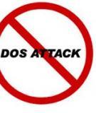 """Tấn công """"Từ chối dịch vụ"""": Nỗi ám ảnh của các website"""