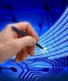 Thực hành áp dụng chữ ký điện tử vào thực tiễn