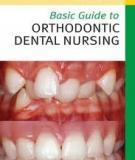Basic Guide to Orthodontic Dental Nursing_2