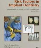 Risk Factors in Implant Denistry: Simplified Clinical Analysis for Predictable Treatment