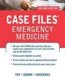 Case Files Internal Medicine, Second Edition_1