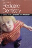 Handbook of Pediatric Dentistry_1