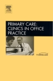 Primary care clinic in office practice 34 (2007)