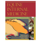 Equine Internal Medicine,