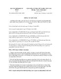 Thông tư liên tịch số 209/2012/TTLT-BTC-BTP