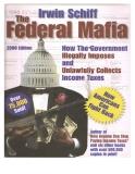 The Federal Mafia