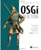 OSGi in Action: Creating Modular Applications in Java