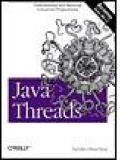 Java Threads, Third Edition