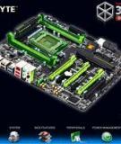 BIOS - Thông tin cơ bản cho người mới bắt đầu