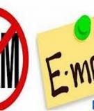 Giải pháp loại trừ các thư điện tử không mong muốn - Spam Email