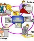 """Phát triển ứng dụng công nghệ thông tin: phải đưa """"thông tin"""" vào """"công nghệ"""""""