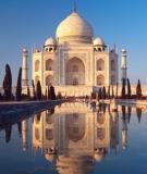 AN INDIAN DRAMA