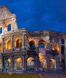 FAIR ITALY - THE RIVIERA AND MONTE CARLO