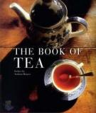 Sách: The Book of Tea