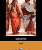 Statesman Plato
