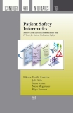 PATIENT SAFETY INFORMATICS