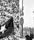 Việt Nam thời điểm lập quốc, Quốc hiệu và những biểu tượng cao quí