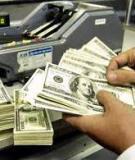 Định vị hệ thống ngân hàng Việt Nam so với các nền kinh tế trong khu vực và trên thế giới