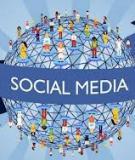 5 sai lầm phổ biến khi sử dụng truyền thông xã hội