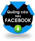 """Quảng bá trên facebook chưa """"phất"""" tại Việt Nam"""
