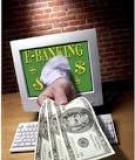 Sáu bước quảng cáo trực tuyến