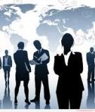 Tăng cường khả năng bán hàng cho doanh nghiệp