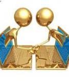 Thử thách sức bật của dịch vụ nội dung