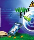 Thương mại điện tử - 'phao cứu sinh' cho bưu chính