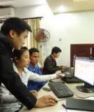 Thương mại điện tử 2012: Quyền lực thuộc về khách hàng