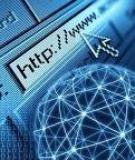 Triển khai thương mại điện tử tại VN còn bế tắc