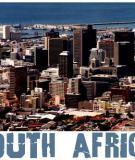 DIE PROSA VAN DIE TWEDE AFRIKAANSE BEWEGING - AKADEMIES PROEFSCHRIFT