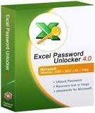 Cach pha bo mat khau trong Word va Excel