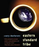 Eastern Standard Tribe