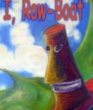 I, Row-Boat