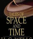 Truyện Tales of Space and Time