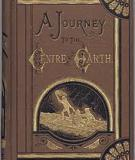 Book: A Journey into the Center of the Earth