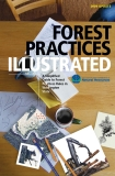 Forest Practices Illustrated - A Simplified Guide to Forest Practices Rules in Washington State