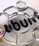 Kích hoạt Applet chỉ thị trên giao diện Unity của Ubuntu